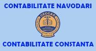 Contabilitate Navodari - Contabilitate Constanta