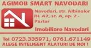 Imobiliare Navodari Constanta